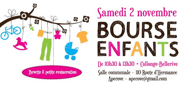 bourse_2013-11_hor