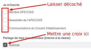 inscr_liste_pas_apecove