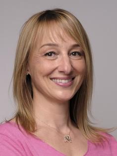 Mathilde Nussbaum